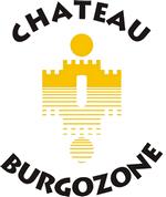 Chateau Burgozone Bulgarie