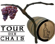 Tour des Chais Ernage