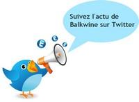 Twitter Balkwine