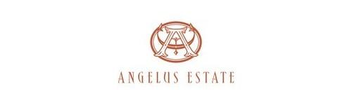 Angelus Estate