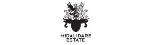 Midalidare Estate