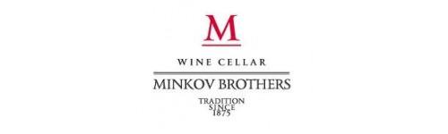Minkov Brothers