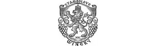 Stambolovo