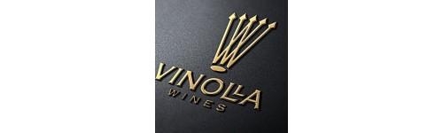 Vinolla
